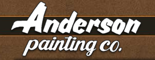 Anderson Painting Co.