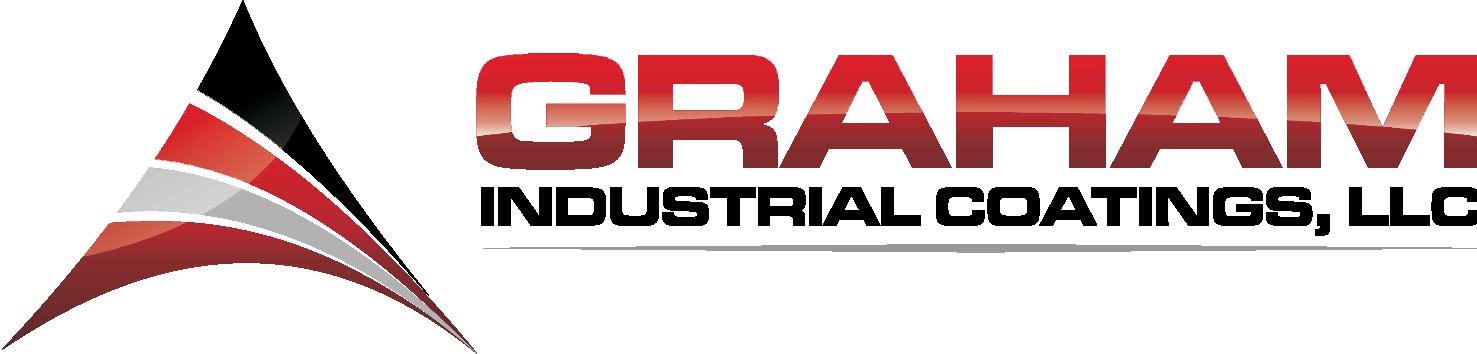 Graham Industrial Coatings