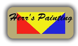 Herr's Painting logo
