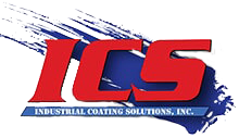 Industrial Coatings Solutions Inc