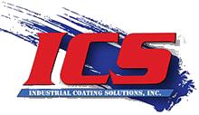 Industrial Coatings Solutions Inc