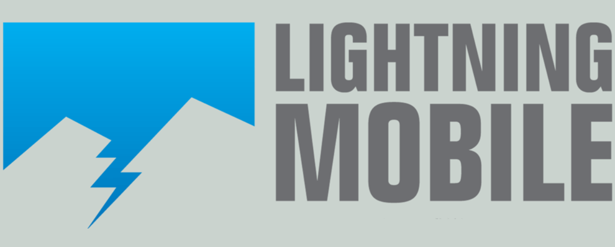 Lightning Mobile Inc.