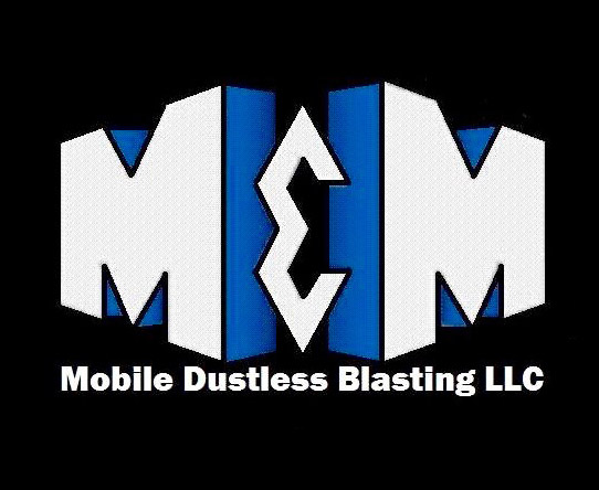 M&M Mobile Dustless Blasting, LLC