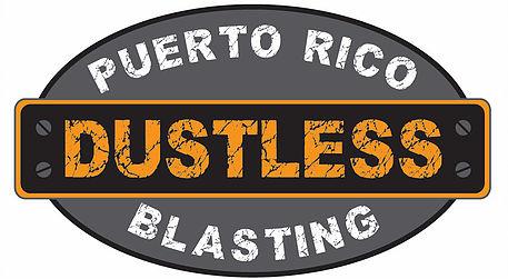 Puerto Rico Dustless Blasting