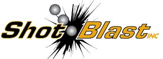 Shot Blast Inc.
