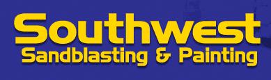 Southwest Sandblasting & Painting