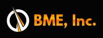 BME Sandblasting Rental and Supplies in Northern California