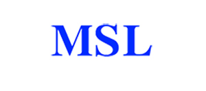 Qingdao MSL International Trade Co., Ltd